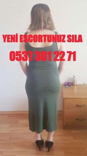 Ataköy ön Sex Gören Taze Escort Mine