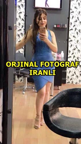 Ataköy Sınırsız Rus Güzeli şölen
